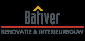 logo Bativer