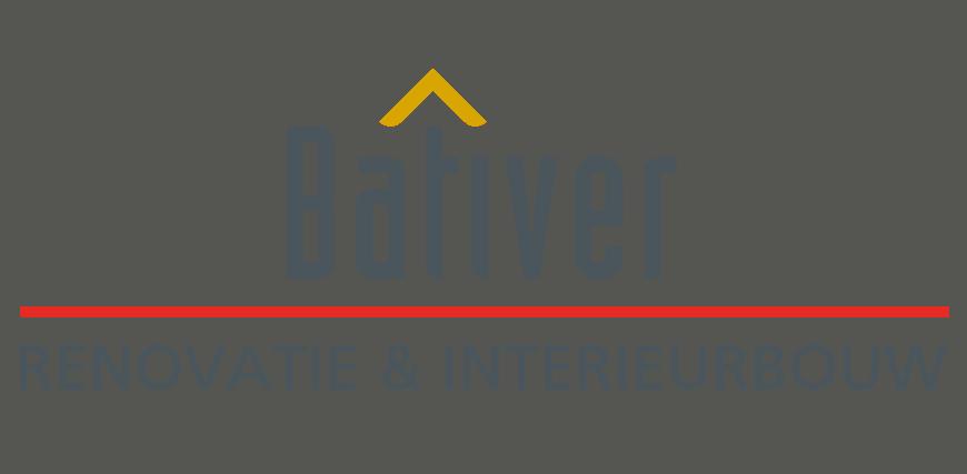 Bativer - renovatie & interieurbouw
