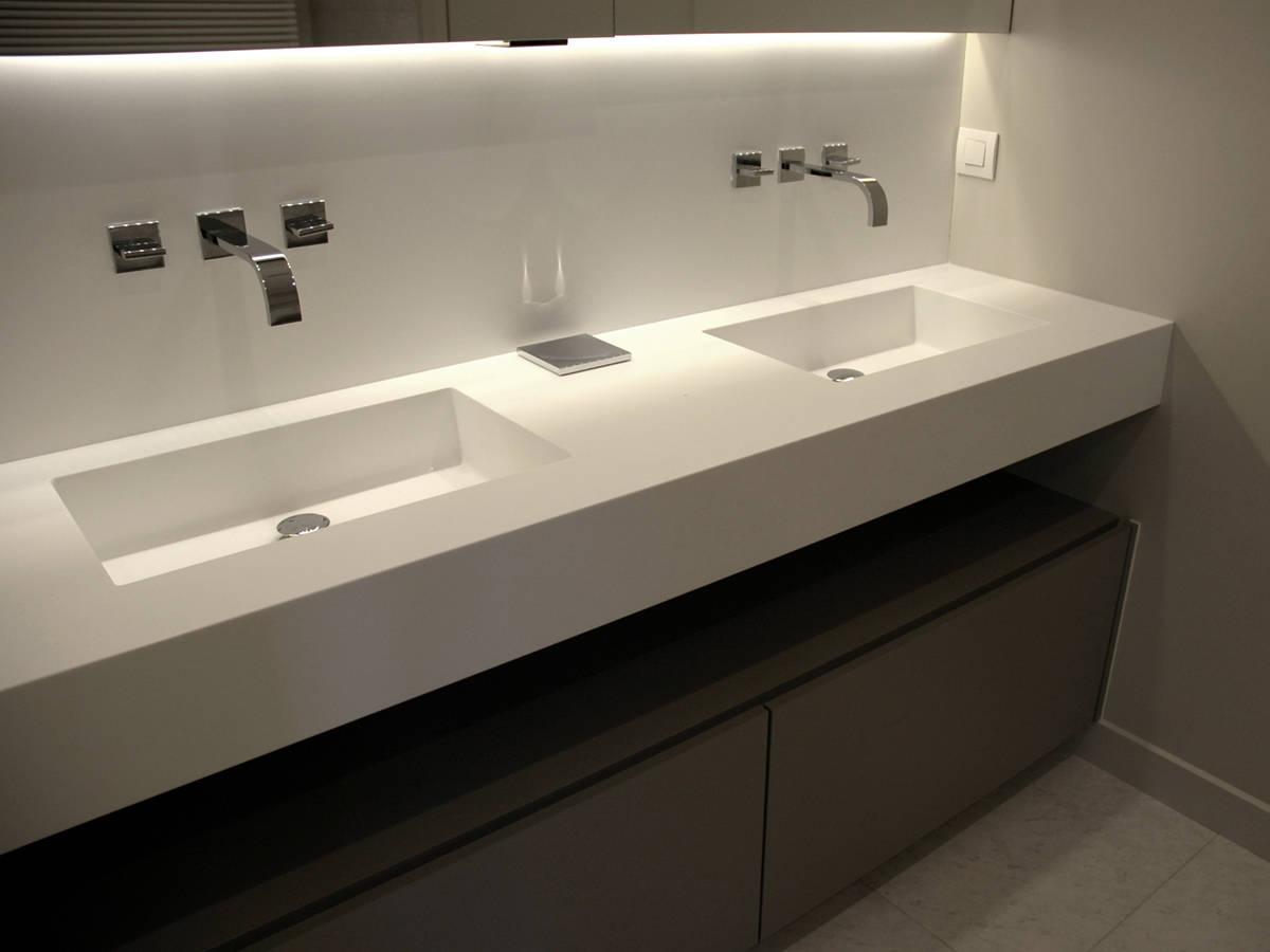 Renovatie Badkamer Bornem : Interieurbouw bativer renovatie en interieurbouw